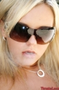 Bree Olson, picture 140 of 219