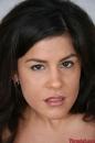 Michelle Avanti, picture 112 of 157