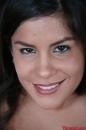 Michelle Avanti, picture 119 of 157