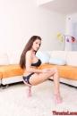 Victoria Valentino, picture 16 of 227