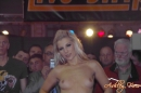 Cumming With Bree Olson in Berlin - Part 1 picture 6