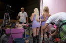 Christie Stevens VS Lia Lor VS Sarah Vandella, picture 102 of 330