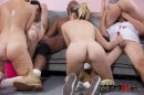 Christie Stevens VS Lia Lor VS Sarah Vandella, picture 129 of 330