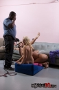 Ava Devine and Alexis Monroe, picture 165 of 204