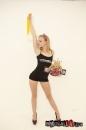 Avril Hall vs Elektra Foxx, picture 71 of 227