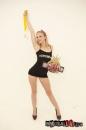 Avril Hall vs Elektra Foxx, picture 72 of 227