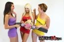 Naomi West, Rikki Six, Jodi Taylor, picture 81 of 101
