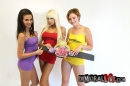Naomi West, Rikki Six, Jodi Taylor, picture 82 of 101