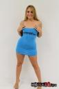 AJ Applegate VS Nikki Sexx, picture 19 of 94