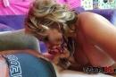 AJ Applegate VS Nikki Sexx, picture 74 of 94
