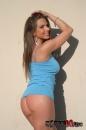 Rachel Roxxx picture 5