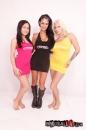 Angelina Valentine,Gabriella Paltrova and Lylith Lavey, picture 69 of 334