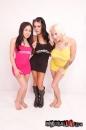 Angelina Valentine,Gabriella Paltrova and Lylith Lavey, picture 75 of 334