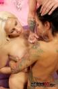 Angelina Valentine,Gabriella Paltrova and Lylith Lavey, picture 250 of 334