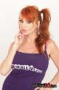 Alisa Ford, Lacie James and Taylor Wane, picture 29 of 186
