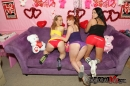 Alisa Ford, Lacie James and Taylor Wane, picture 85 of 186
