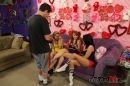 Alisa Ford, Lacie James and Taylor Wane, picture 91 of 186