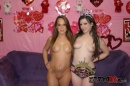 Haley Sweet and Jennifer White, picture 38 of 248