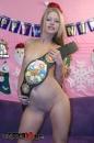 Sasha Hall picture 28