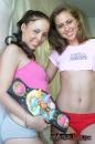 Riley Reid VS Krystal Banks picture 17