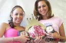 Riley Reid VS Krystal Banks picture 28