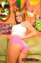 Nikki Delano picture 6