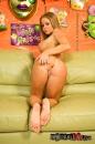 Nikki Delano picture 26