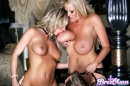 Kelly Madison picture 19