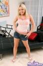 Bree Olson picture 7