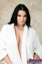 Cassandra Calogera picture 1