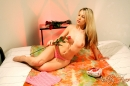 Ashley Fires picture 18