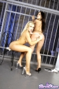 Mandy and Bree get sensual picture 10