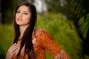 Welcoming Present From Sunny Leone picture 8