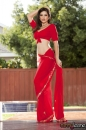 Hindu Tease picture 25