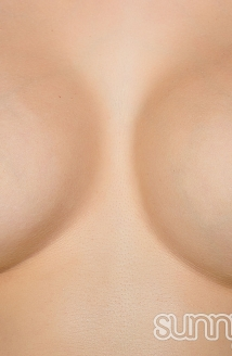 Body Parts: Boobs Picture