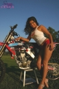 Motorcross Photoshoot picture 5