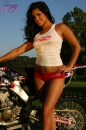 Motorcross Photoshoot picture 6