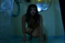 Showering with Sunny picture 16