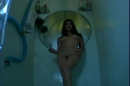 Showering with Sunny picture 19