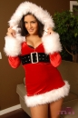 Mrs Claus picture 18