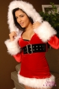 Mrs Claus picture 27
