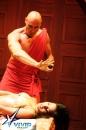 Sunny Hindi Sacred Rituals picture 9