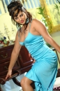 Sunnys Blue Dress picture 2