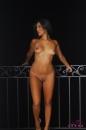 Sunny Balcony Charades picture 15
