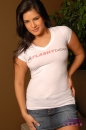 Flashy Babes picture 20