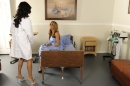 Doctor Sunny And Isis Taylor picture 4