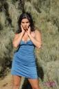 Sunny Leone picture 21