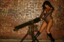 Machine Gun Sunny picture 6