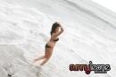 Sunny Leone picture 23