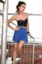 Sunny Leone Set 5 picture 2